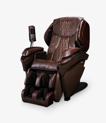 无锡肩颈按摩椅电话 原装进口全国包邮
