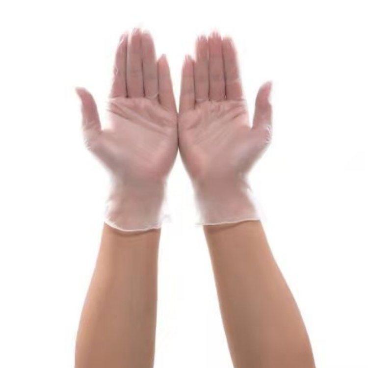 非消毒日用品手套供应商 杀菌日用品手套代理 鸿锐