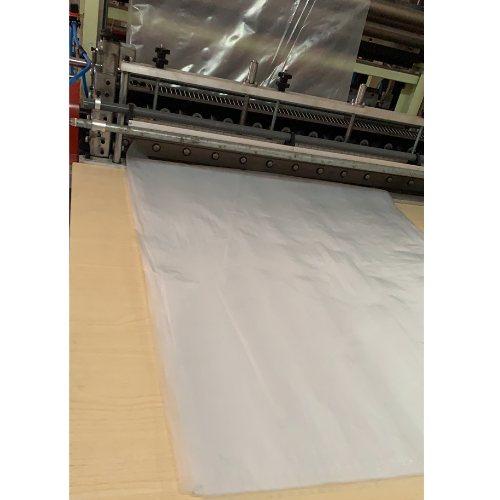 塑料膜选购 标日昇 防静电塑料膜供应商