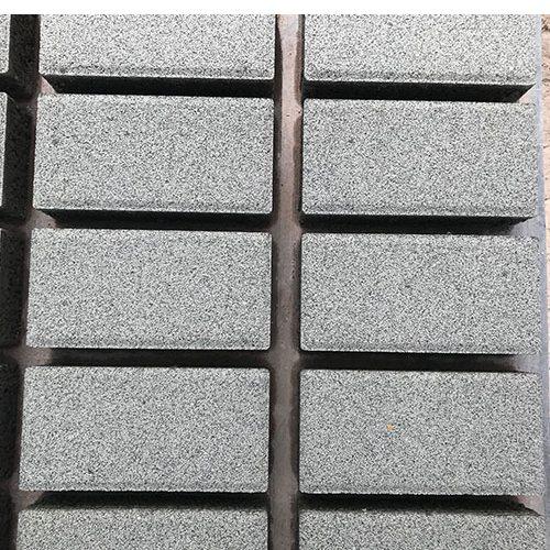 PC仿石生态透水砖批发 环保仿石生态透水砖定制 蜀通