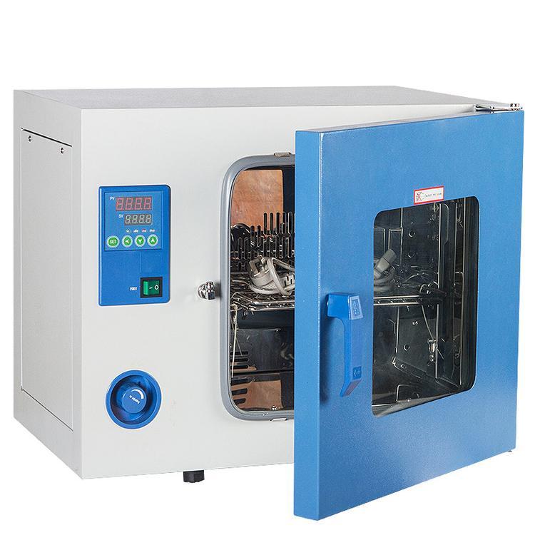 南京上海一恒干燥箱传感器-实验室烘箱