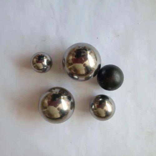 碳钢钢珠 钢珠厂 诚特紧固件 钢珠批发商