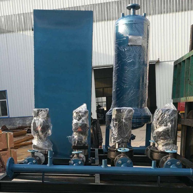 旭辉 管壳式换热器现货销售 钢制管壳式换热器量大从优