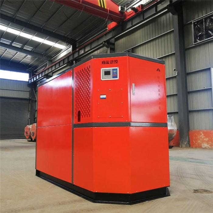 燃气热风炉厂家直销温室供暖专用热风炉价格专注温室