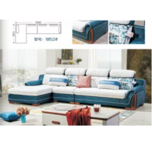 家用欧式沙发厂商 时尚欧式沙发品牌 龙心联盟 欧式沙发厂商