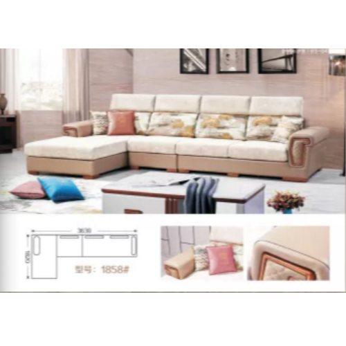 古典沙发品牌 龙心联盟 客厅古典沙发 古典沙发家具