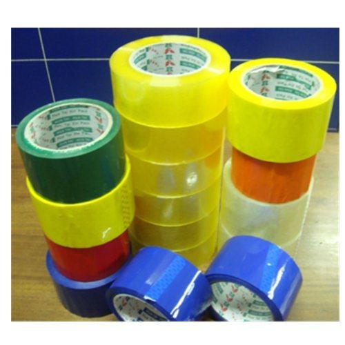 胶带生产 天津胶带售价 雅斯特 胶带