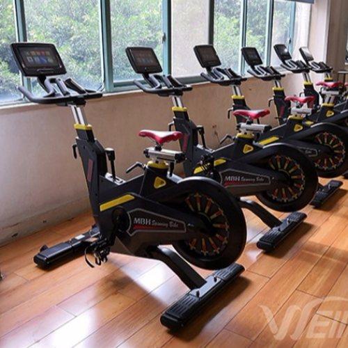 四川户外健身器材报价 户外健身器材批发 维尔