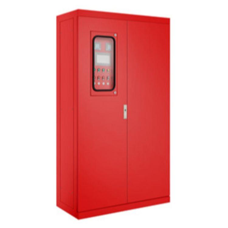 湖北消防智能巡检柜系统 消防智能巡检柜系统