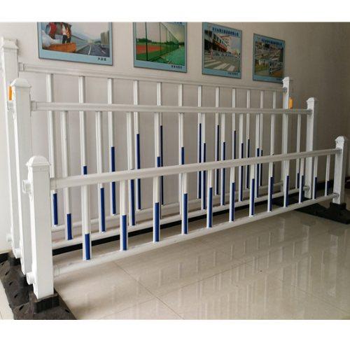 金朋 交通护栏 供应交通护栏安装