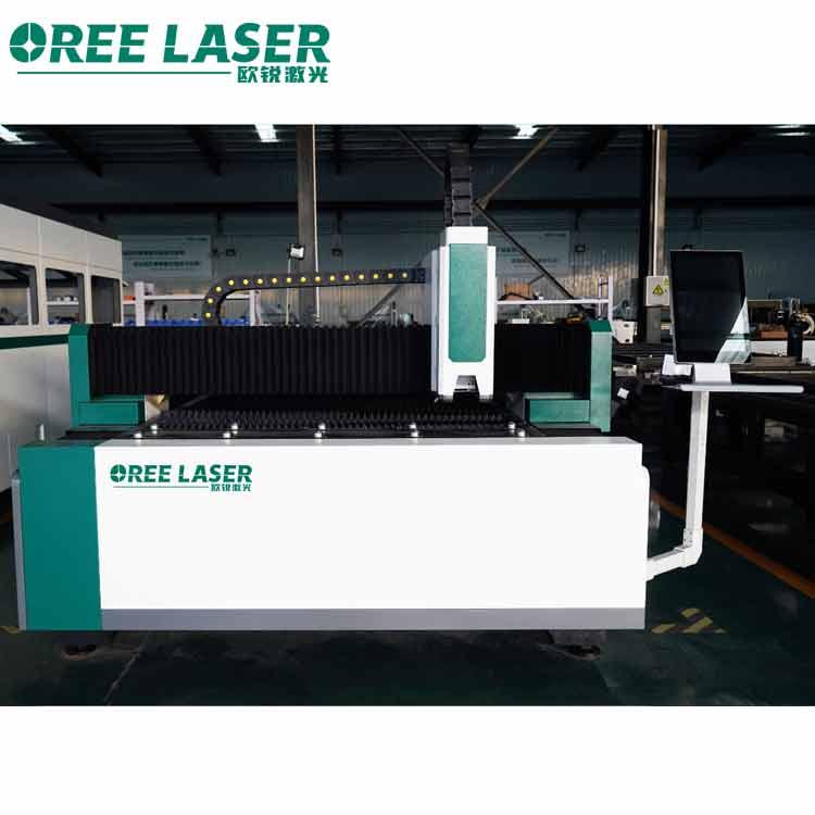 欧锐激光 光纤激光切割机 光纤激光切割机定制