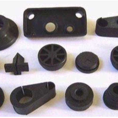天然橡胶制品 厂家定制天然橡胶制品量大从优 品质保证 日照北园