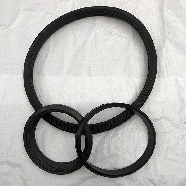 耐油橡胶制品定制 双奥橡塑 耐磨橡胶制品批发 耐磨橡胶制品