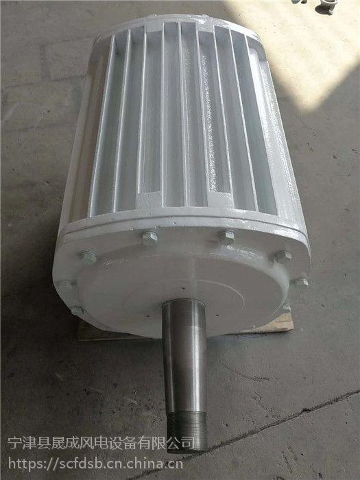 风力发电机叶片优点A叶片材质
