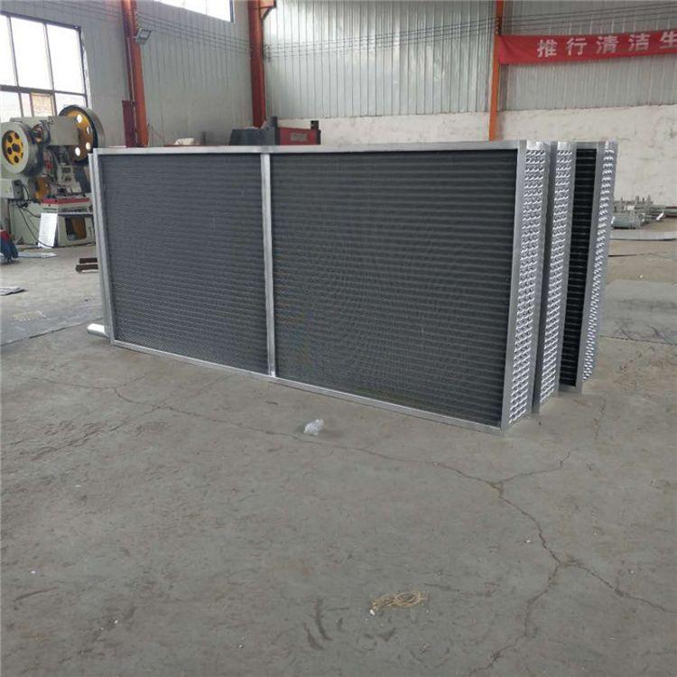 知名2排管表冷器批发 万冠空调 供应2排管表冷器有哪些