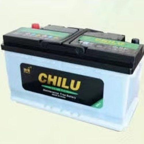 天津汽车蓄电池6-QW-72L 其他 天津汽车蓄电池6-QW-72L代理
