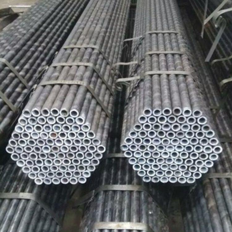 龙辉 35号冷轧精密无缝管现货 专业冷轧精密无缝管生产厂
