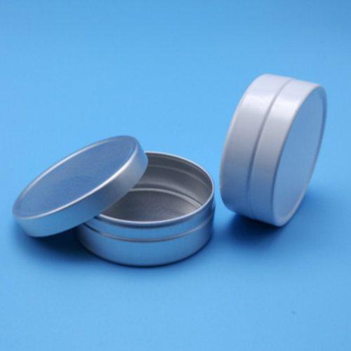 多规格铝盒生产商 新锦龙 金属铝盒直销 密封铝盒批发