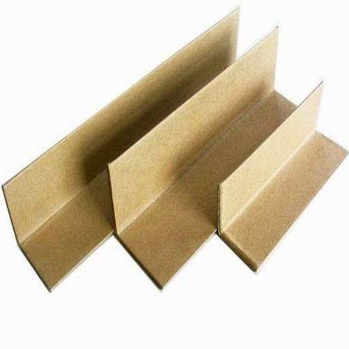 纸护角作用 苏州好伙伴包装科技有限公司纸护角