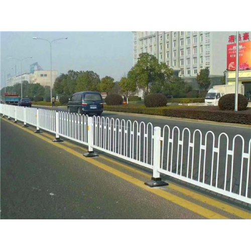 平轩金属  市政公路护栏品牌