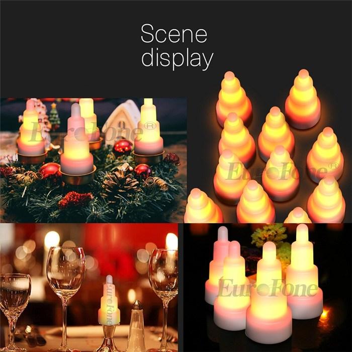 wish酒吧蜡烛批量生产 eurofone wish酒吧蜡烛直销