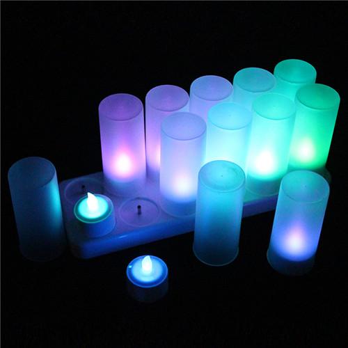 奶嘴蜡烛直销 eurofone Ebay奶嘴蜡烛跨境电商