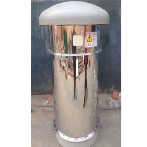 脉冲布袋除尘器厂家 布袋除尘器 库顶布袋除尘器 聚合