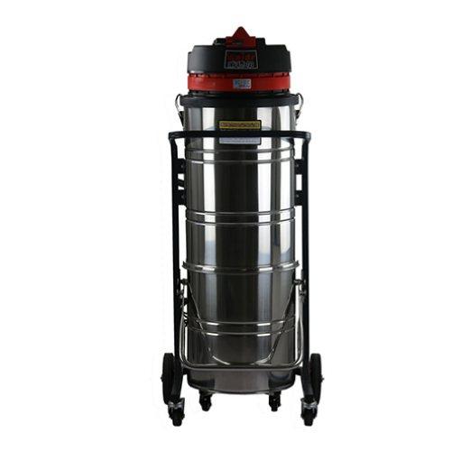 小型工业除尘器批发 茂全 水泥厂工业除尘器型号