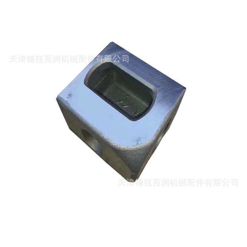 不锈钢原图-3