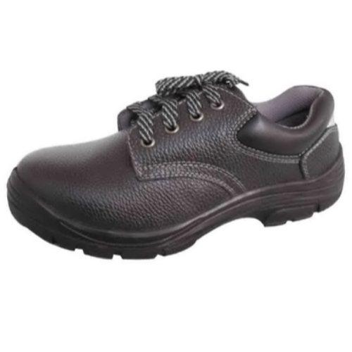 防刺穿安全鞋去哪买 专业生产安全鞋供应商 联驰
