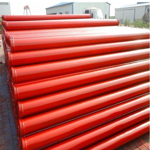 混凝土泵管量大优惠 格宁 现货批发混凝土泵管量大优惠