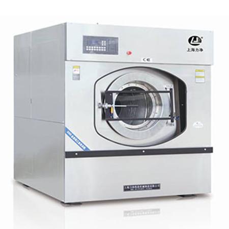 XGQ-30F变频全自动洗脱机工业洗涤设备水洗机厂家批发直售