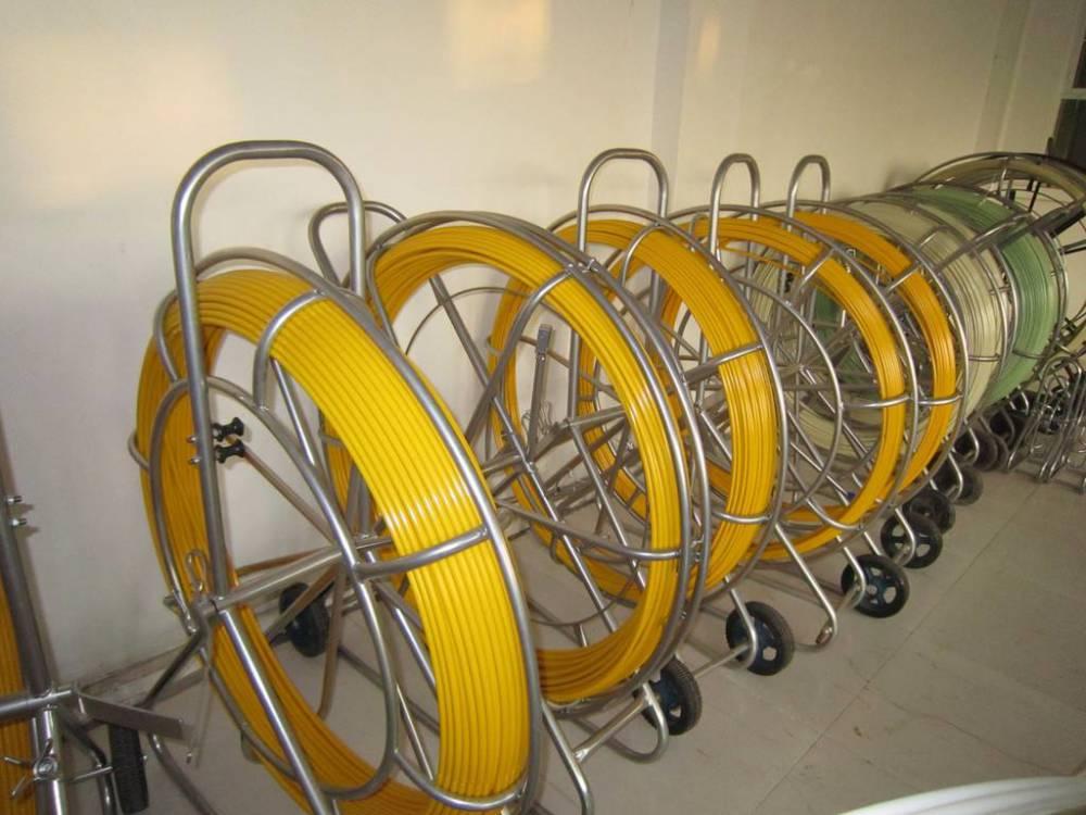 电力线路穿孔器-电缆管道穿孔器-电力专用穿孔器-厂家直销