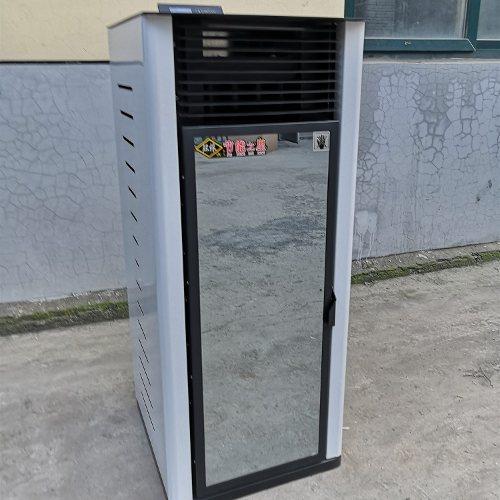 家用颗粒取暖器家用室内 大厨 家用颗粒取暖器哪个牌子好