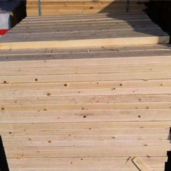 中林木材 木质托盘厂家 托盘直销 硬木托盘
