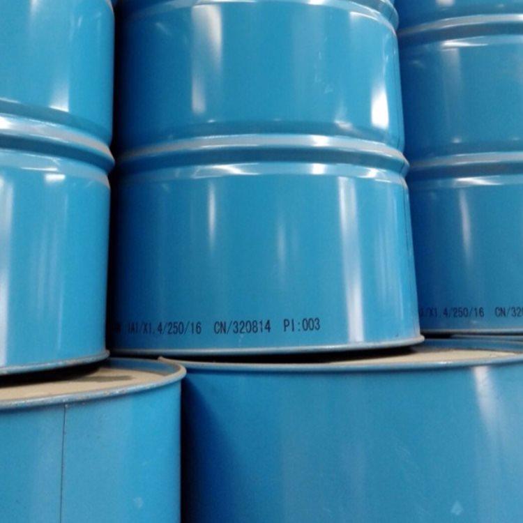 国产阿尔法烯烃PAO8 美国雪佛龙 国产阿尔法烯烃PAO6 阿尔法烯烃