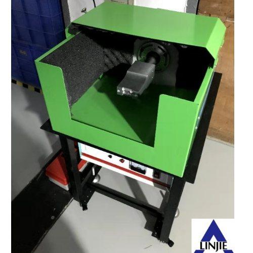 震落水口机供应 超声波震落水口机设备 林杰