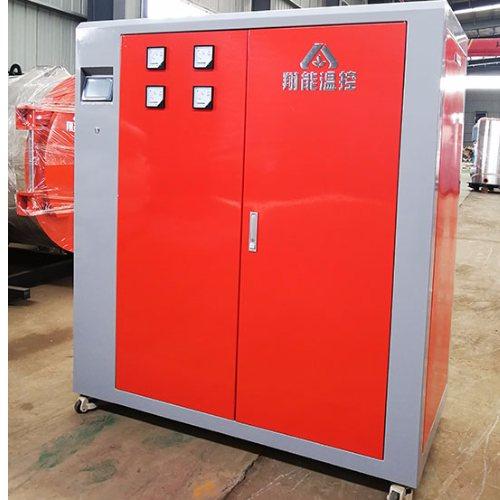 节能电锅炉价格 山东翔能 电锅炉采暖 节能电锅炉