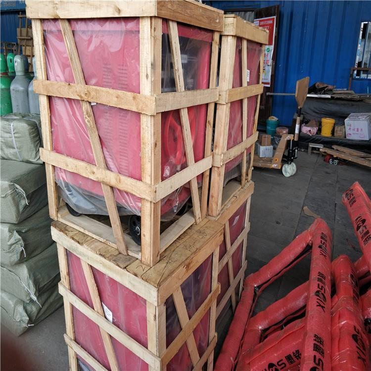 矿用IGBT电焊机AKH500直流电焊机KGH矿用逆变直流焊机厂家