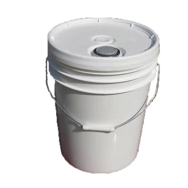 翔邦 高硬度地砖防滑剂使用方法 瓷砖防滑剂止滑液