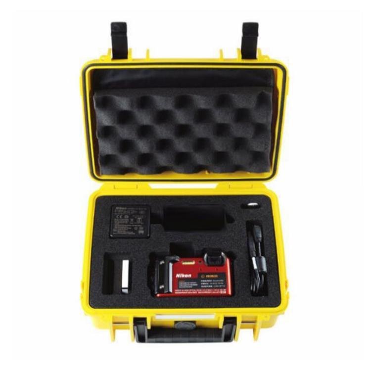 带煤安证的化工防爆数码相机Excam1201