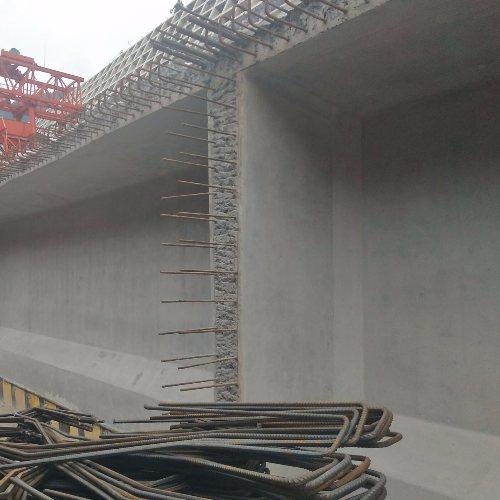 宇砼 电站清水混凝土修补保护剂供应商