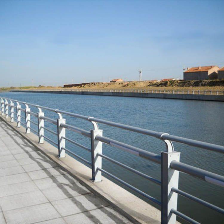 桥梁灯光栏杆销售 神龙 灯光栏杆销售 景观灯光栏杆品牌