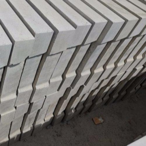 昕科水泥制品 复合井盖板生产 混凝土井盖板报价