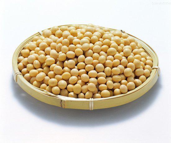 大豆苷元1