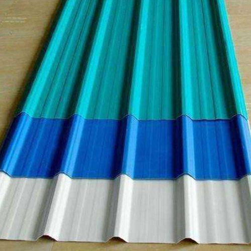 金属彩钢瓦定做 钢结构彩钢瓦厂家直销 苏田商贸
