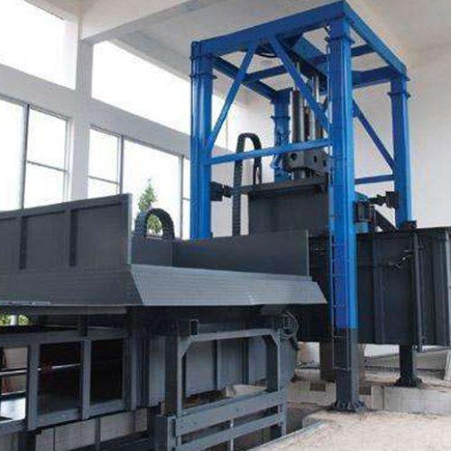 环保设备代工 除尘环保设备 除尘环保设备公司
