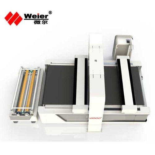 非金属激光切割机&面料激光切割机*数控激光切割机