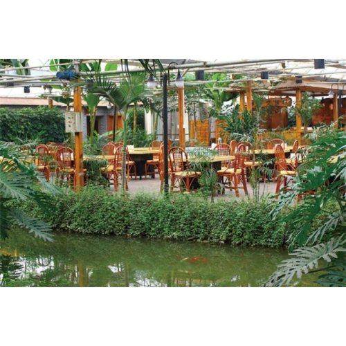 小型生态酒店大棚 凯泽 小型生态酒店 小型生态酒店图片