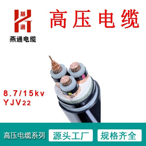 重庆高压电线电缆电线电缆销售